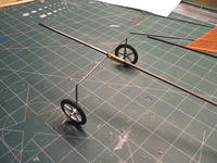 Name: Bell X1 EZ 009.jpg