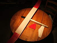 Name: Foam Glider 003.jpg