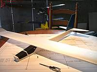 Name: Motor Glider 2 005.jpg