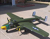 Name: 100_3127.jpg