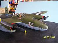 Name: 100_3134.jpg