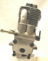 Name: 120B_rear.jpg