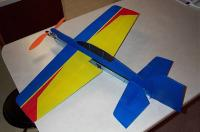 Name: yak2.jpg