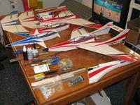 Name: AC Production.jpg
