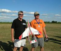 Name: PYLON_WINNER_SCOTT.jpg
