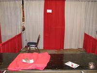 Name: Booth 09-2.jpg