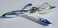 Name: Aqua Jet snow 800.jpg