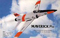 Name: BVM Maverick Pro.jpg