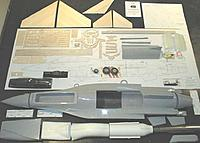 Name: F-16 deluxe turbine kit high res.jpg