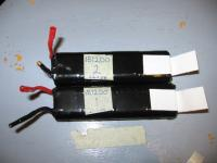 Name: IMG_1770.jpg