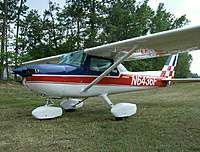 Name: aerobat1small.jpg
