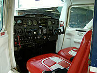 Name: aerobat2small.jpg