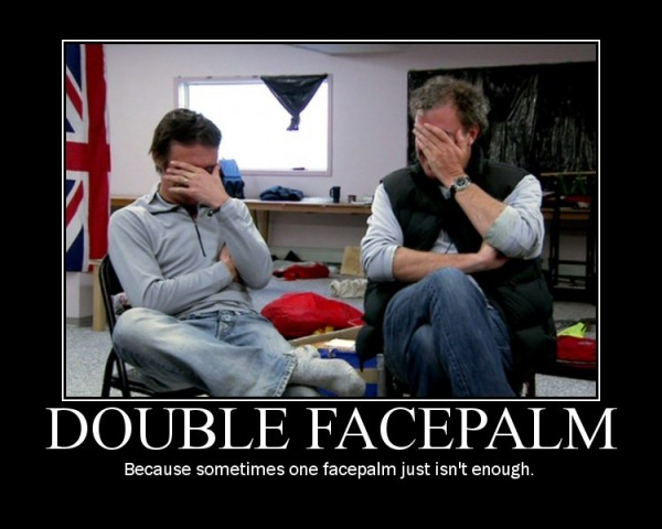 a4051682-217-DOUBLE-FACEPALM-600x480.jpg