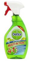 Name: Dettol.jpg