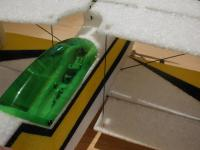 Name: Aileron linkage.jpg