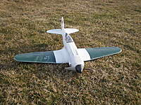 Name: P4020107.jpg