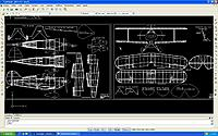 Name: image-255f6039.jpg