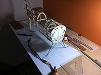 Name: IMG_3324.jpg