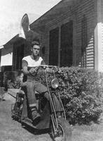 Name: 1943 Cushman from 1947.jpg