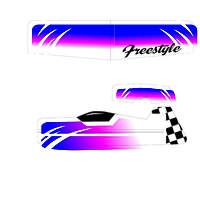 Name: freestyle2.jpg