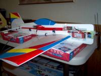 Name: YAK55Complete.JPG