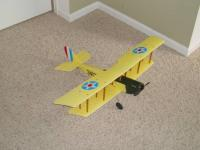 Name: jenny-small.jpg