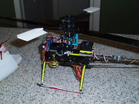 Name: P2240053.jpg
