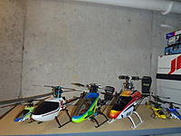 Name: PB211569.jpg