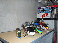 Name: PB211570.jpg