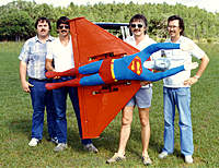 Name: ShowTeam-Superman-r.jpg
