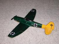 Name: P-47 1.jpg
