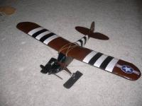 Name: Ski Cub.jpg
