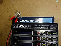 Name: gtpowercharger2.jpg