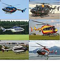 Name: ec145 all.jpg