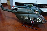 Name: ec-145 p3.jpg