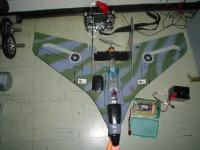Name: DSC00163.jpg