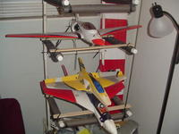 Name: DSC01266.jpg