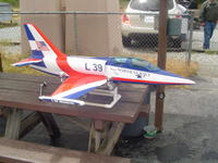 Name: DSC01256.jpg