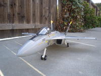 Name: f-18 4.jpg