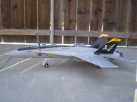 Name: f-18 5.jpg