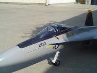 Name: f-18 2.jpg