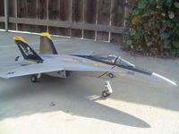 Name: f-18 8.jpg