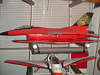 Name: DSC01268.jpg