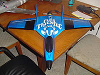 Name: DSC01301.jpg