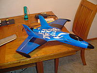 Name: DSC01305.jpg
