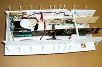 Name: CABIN_INT1.jpg