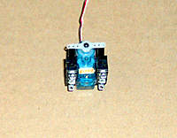 Name: SERVO_CONT1.jpg