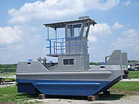 Name: 25brpusher1.jpg