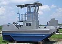 Name: 25brpushera1.jpg