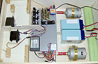 Name: COM_LAYOUT1.jpg